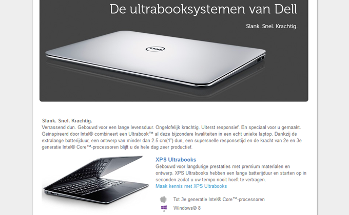680x420xdell-verkoop-je-product.png.pagespeed.ic.8QlnkTQ89I