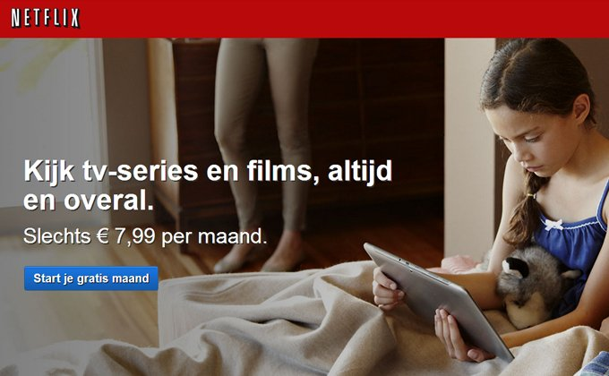 680x420xnetflix-actie-knop.png.pagespeed.ic.ziOLDBxTgg
