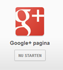 Google+-lokaal.png.pagespeed.ce.CldNpbX1Sk