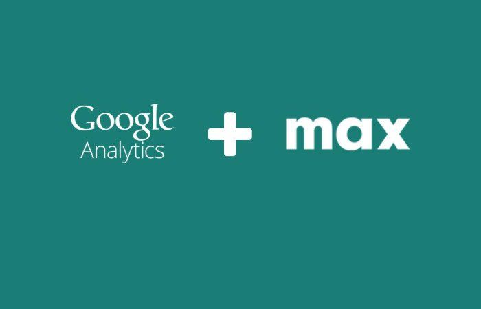 Google Analytics en de AVG