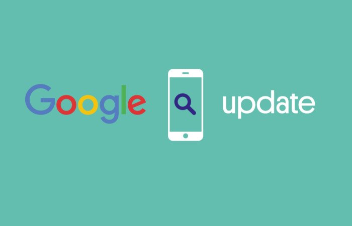 Google indexeert sites nu mobile-first